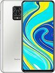 Új! Xiaomi Redmi Note 9S Dual SIM LTE 64GB 4GB RAM - színek 59 000F